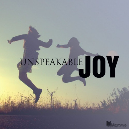 unspeakable-joy-christian