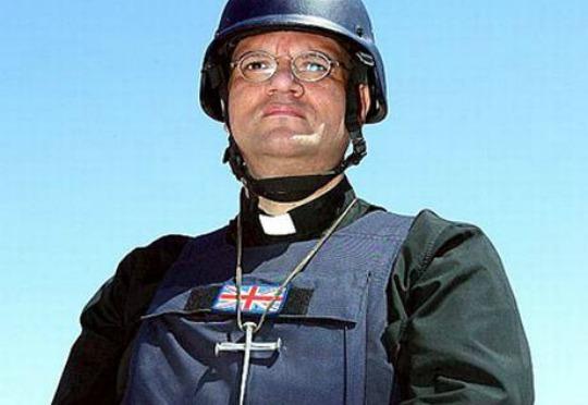 vicar-of-baghdad