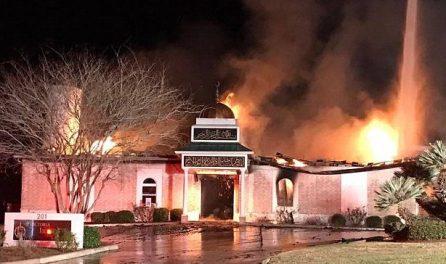 mosque1-e1485681133897