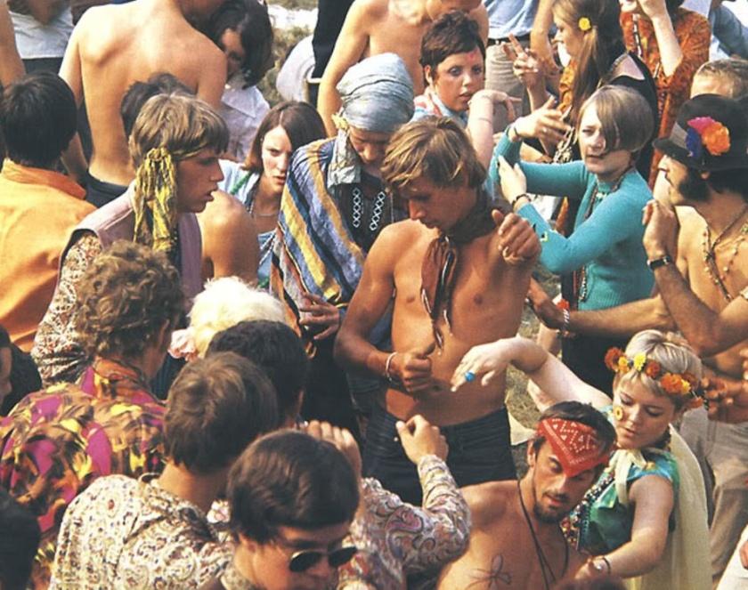 hippie-history-festival