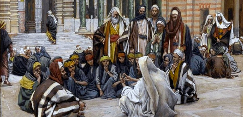 Jesus_talking_to_the_Pharisees_Final